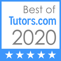 Math Tutors Tampa