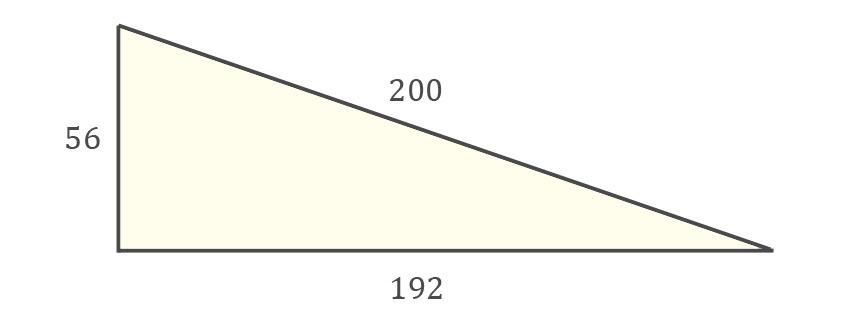 2c19439c3fce Converse of the Pythagorean Theorem (Video   Examples)    Tutors.com