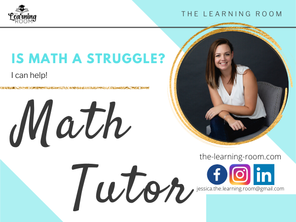 The Learning Room in Greenville, NC // Tutors.com