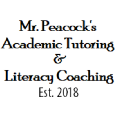 The 10 Best Spelling Tutors Near Me (for All Ages & Levels)