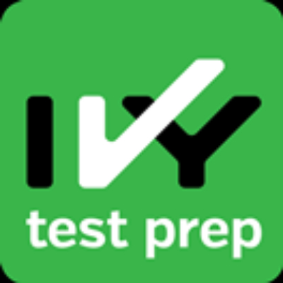 The 10 Best SAT Prep Tutors in Newark, NJ (for All Ages & Levels)